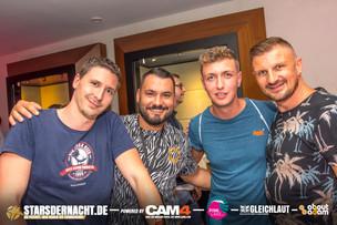Pink-Lake-2019-Lakes-Club-Night-29.jpg