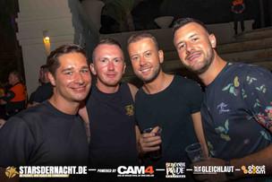 benidorm-pride-2019-black-party-55.jpg