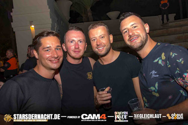 benidorm-pride-2019-black-party-55.jpg