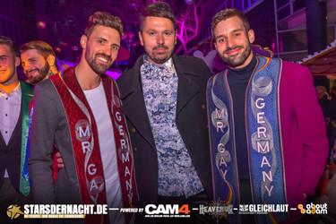 mr-gay-germany-2019-4.jpg
