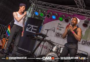 CSD-Duisburg-28-07-2018-32.jpg