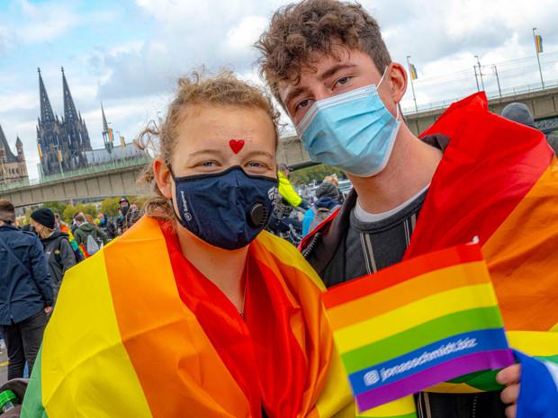 cologne-pride-2020-80.jpg