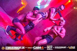 benidorm-pride-2019-black-party-48.jpg