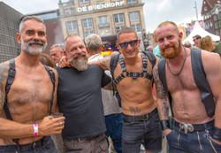 Amsterdam-Pride-03-08-2019-_0032_Hinterg
