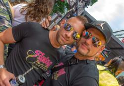 ColognePride-07-07-2019-1_0078_Hintergru
