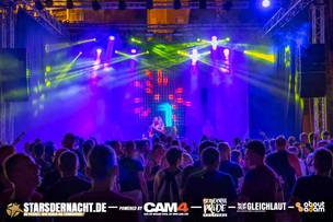 benidorm-pride-2019-black-party-37.jpg