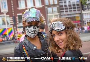 Amsterdam-Pride-03-08-2019-12.jpg