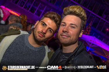 mr-gay-germany-2019-37.jpg