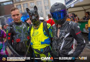 Amsterdam-Pride-03-08-2019-35.jpg