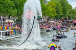 canal-pride-amsterdam-2019-140
