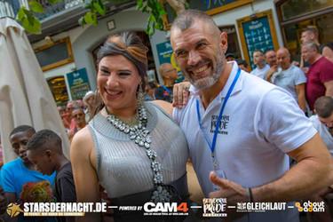 benidorm-pride-2019-drag-race-27.jpg