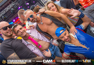 Amsterdam-Pride-03-08-2019-26.jpg