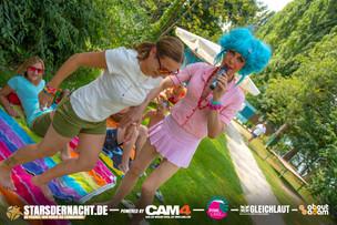 Pink-Lake-Festival-2019-Beachclub-45.jpg