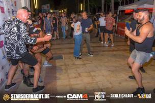benidorm-pride-2019-black-party-28.jpg