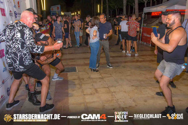 benidorm-pride-2019-black-party-28.jpg