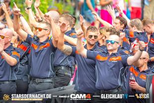 canalpride-amsterdam-2019-199.jpg