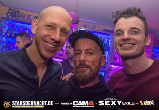 exile-sexy-party-09-02-2019-30.jpg
