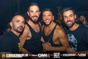 benidorm-pride-2019-black-party-12.jpg