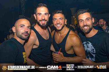 benidorm-pride-2019-black-party-12.jpg