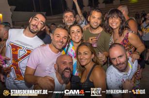 benidorm-pride-2019-black-party-32.jpg