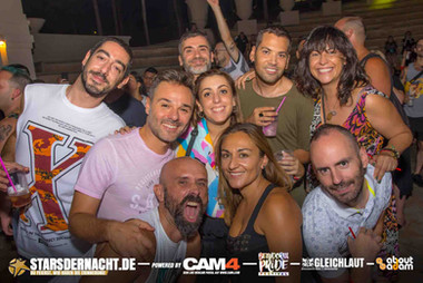 benidorm-pride-2019-black-party-32.jpg