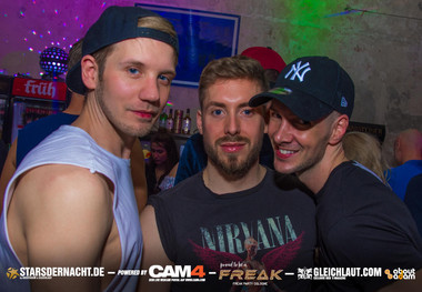 Freak-Party-30-03-2019-15.jpg