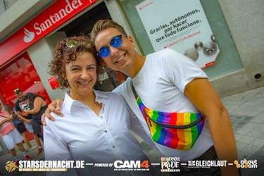 benidorm-pride-2019-drag-race-33.jpg