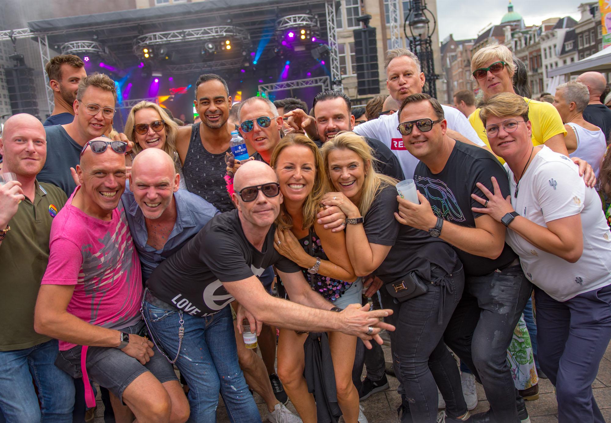 Amsterdam-Pride-03-08-2019-_0019_Hinterg