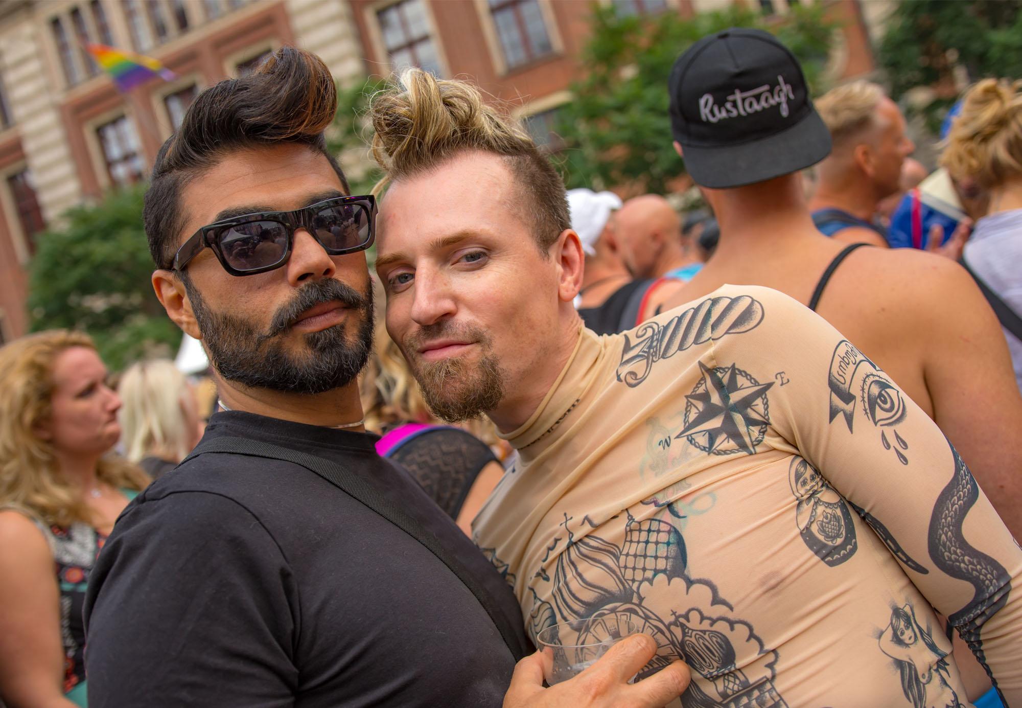 Amsterdam-Pride-03-08-2019-_0022_Hinterg