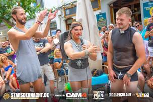benidorm-pride-2019-drag-race-25.jpg