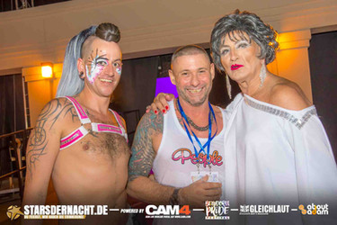 benidorm-pride-2019-white-party-101.jpg