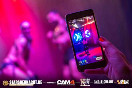 benidorm-pride-2019-black-party-47.jpg