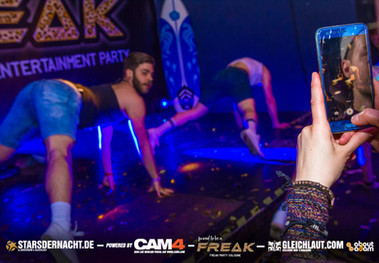 Freak-Party-30-03-2019-18.jpg