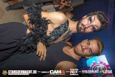 benidorm-pride-2019-black-party-57.jpg