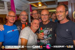 Pink-Lake-2019-Boat-Cruise-68.jpg
