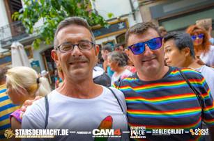 benidorm-pride-2019-drag-race-30.jpg