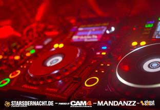 mandanzz-25-12-2018-5.jpg