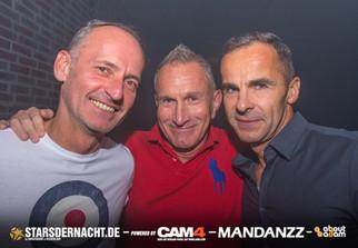 mandanzz-25-12-2018-8.jpg