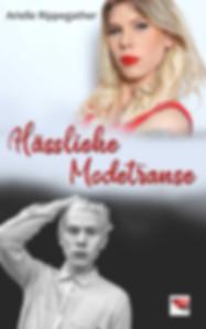 Arielle-Cover.jpg