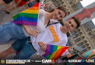 vienna-pride-15-06-2019-81.jpg