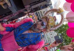 ColognePride-07-07-2019-1_0089_Hintergru