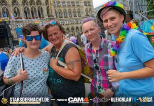 vienna-pride-15-06-2019-85.jpg