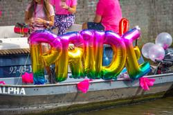 canal-pride-amsterdam-2019-130