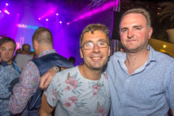 Benidorm Pride 2019 - Welcome Party