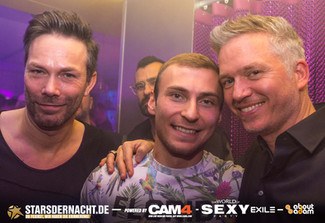 exile-sexy-party-09-02-2019-32.jpg