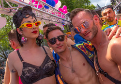 ColognePride-07-07-2019-1_0087_Hintergru