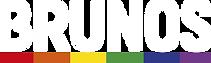 Brunos_Logo_weiss_transparent_2016.png