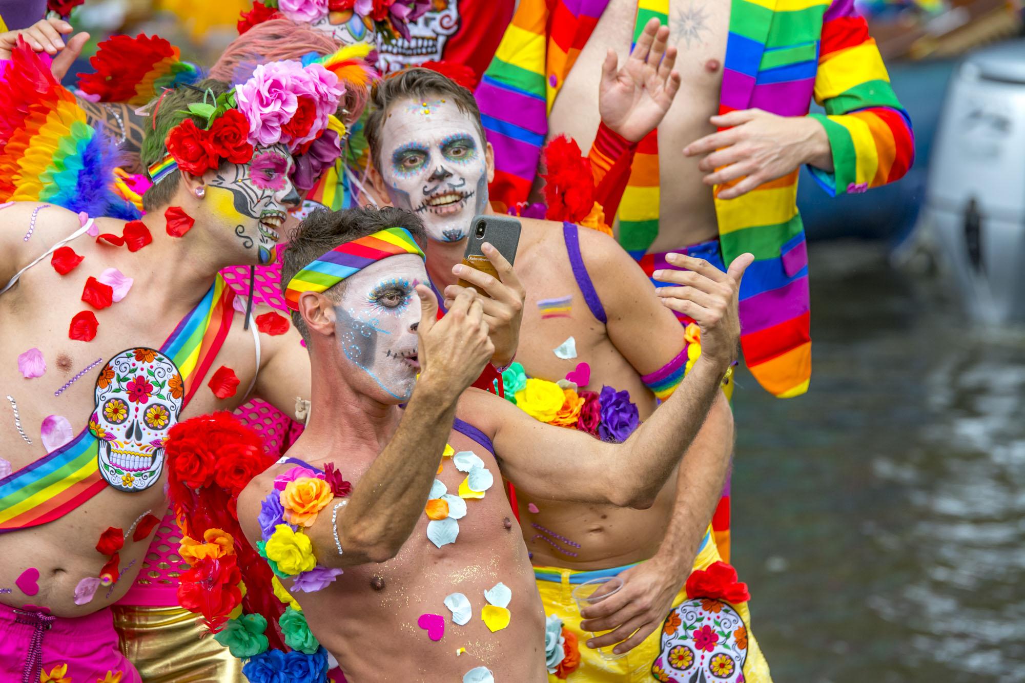 canal-pride-amsterdam-2019-104