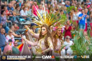 canalpride-amsterdam-2019-226.jpg