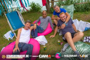 Pink-Lake-Festival-2019-Beachclub-71.jpg
